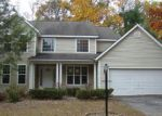 Foreclosed Home in Ballston Spa 12020 653 STARK TER - Property ID: 4237376