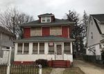 Foreclosed Home in Hempstead 11550 47 GLADYS AVE - Property ID: 4237378