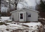 Foreclosed Home in Grant 49327 10057 S MASON DR - Property ID: 4237380
