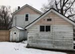 Foreclosed Home in Ionia 48846 516 BLANCHARD CT - Property ID: 4237395
