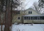 Foreclosed Home in Dowagiac 49047 53992 RUDY RD - Property ID: 4237397