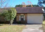 Foreclosed Home in Newllano 71461 510 VERNON ST - Property ID: 4237404