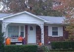 Foreclosed Home in Louisville 40228 6805 TAFFY ANN DR - Property ID: 4237411
