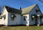 Foreclosed Home in Butler 16001 104 BOYDSTOWN RD - Property ID: 4237486