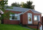 Foreclosed Home in Carnegie 15106 428 REAMER AVE - Property ID: 4237490
