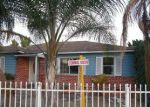 Foreclosed Home in Pico Rivera 90660 8544 SHERIDELL AVE - Property ID: 4237513