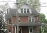 Foreclosed Home in Gordonville 17529 2924 LINCOLN HWY E - Property ID: 4237522