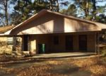 Foreclosed Home in Pine Bluff 71603 7432 SUBURBIA DR - Property ID: 4237524