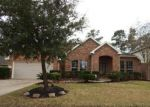 Foreclosed Home in Tomball 77377 18511 CASCADE TIMBERS LN - Property ID: 4237553