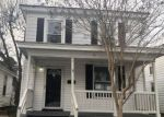 Foreclosed Home in Suffolk 23434 225 CHESTNUT ST - Property ID: 4237567