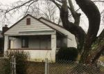 Foreclosed Home in Saint Albans 25177 113 6TH ST N - Property ID: 4237591