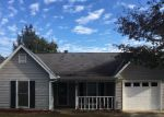 Foreclosed Home in Phenix City 36869 36 LEXINGTON CIR - Property ID: 4237597