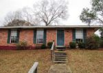 Foreclosed Home in Montgomery 36110 1527 AMOY CT - Property ID: 4237601