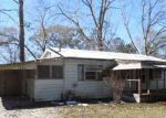 Foreclosed Home in Deatsville 36022 2963 HIGHWAY 143 - Property ID: 4237604