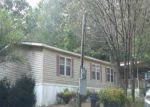 Foreclosed Home in Bremen 35033 276 COUNTY ROAD 64 - Property ID: 4237632