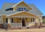 Foreclosed Home in Black Canyon City 85324 32011 S MAGGIE MINE RD - Property ID: 4237651