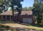 Foreclosed Home in Russellville 72802 1197 RIDGEVIEW LN - Property ID: 4237698