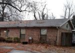 Foreclosed Home in Fayetteville 72703 2832 N SUNNY LN - Property ID: 4237700