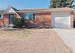 Foreclosed Home in Colorado Springs 80909 1014 KINGSLEY DR - Property ID: 4237711