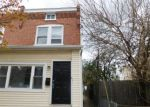Foreclosed Home in Wilmington 19801 1117 N PINE ST - Property ID: 4237723