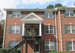 Foreclosed Home in Athens 30606 600 MITCHELL BRIDGE RD APT 21 - Property ID: 4237735