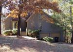 Foreclosed Home in Macon 31211 227 RIVER HILLS RDG - Property ID: 4237737