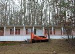 Foreclosed Home in Acworth 30101 6670 SKYVIEW DR SE - Property ID: 4237738