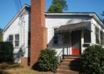 Foreclosed Home in Augusta 30904 1767 KISSINGBOWER RD - Property ID: 4237739