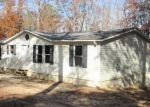 Foreclosed Home in Elberton 30635 3792 COOTER CREEK RD - Property ID: 4237746