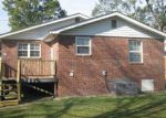 Foreclosed Home in Columbus 31904 4602 SHERWOOD AVE - Property ID: 4237748