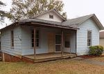 Foreclosed Home in Manchester 31816 12 PERSHING ST - Property ID: 4237751