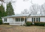 Foreclosed Home in Bremen 30110 1050 AGAN RD - Property ID: 4237758