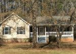 Foreclosed Home in Milledgeville 31061 117 W MONTEGO CT NW - Property ID: 4237773