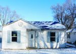 Foreclosed Home in Springfield 62702 1824 N 20TH ST - Property ID: 4237809