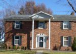 Foreclosed Home in Sherman 62684 108 LANDSDOWNE - Property ID: 4237812