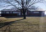 Foreclosed Home in Mulberry Grove 62262 1434 MULBERRY GROVE RD - Property ID: 4237818