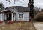 Foreclosed Home in Freeport 61032 1521 W HARRISON ST - Property ID: 4237824