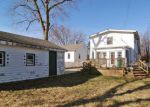 Foreclosed Home in Westchester 60154 1319 BOEGER AVE - Property ID: 4237879