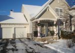 Foreclosed Home in Vernon Hills 60061 816 PETER CT - Property ID: 4237880