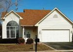 Foreclosed Home in Belvidere 61008 1007 INDIAN DANCER TRL - Property ID: 4237881