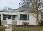 Foreclosed Home in Bement 61813 549 S PRAIRIE ST - Property ID: 4237883
