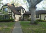 Foreclosed Home in Decatur 62521 248 SILVER DR - Property ID: 4237886