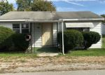 Foreclosed Home in Terre Haute 47803 1330 S 29TH ST - Property ID: 4237890