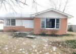 Foreclosed Home in Columbus 47201 5566 DENOIS ST - Property ID: 4237912
