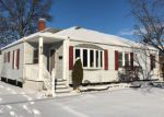 Foreclosed Home in Michigan City 46360 610 GARDENA ST - Property ID: 4237914