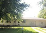Foreclosed Home in Wathena 66090 106 SPRUCE - Property ID: 4237943