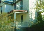 Foreclosed Home in Georgetown 40324 214 N MULBERRY ST - Property ID: 4237949