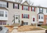 Foreclosed Home in Randallstown 21133 3510 CORN STREAM RD - Property ID: 4237995
