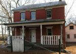 Foreclosed Home in Taneytown 21787 6005 CONOVER RD - Property ID: 4237997