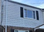 Foreclosed Home in Suitland 20746 2303 LAKEWOOD ST - Property ID: 4238011